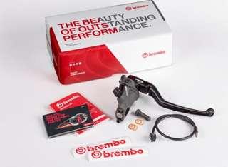 Brembo RCS19