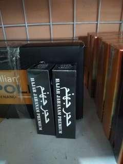 Hajar jahanam premium original free ongkir