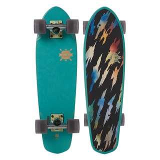 GLOBE Blazer Cruiser Skateboard
