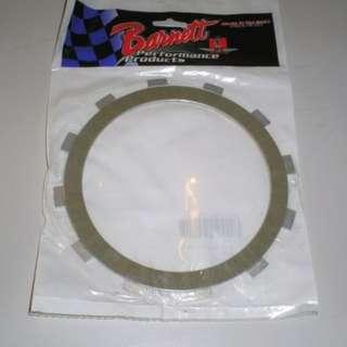Barnett Clutch Yamaha $15 per piece