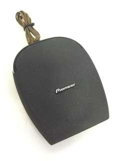 Pioneer TS-CX900 Center Speaker