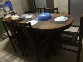 For sale vintage furniture