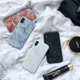 Iphone X case (all type iphone available)