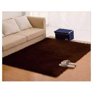 Carpets - Free Floor Mat while stocks last