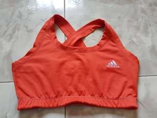 Adidas Clima365 Sports Bra