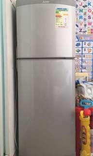Refrigerator,tv,speaker