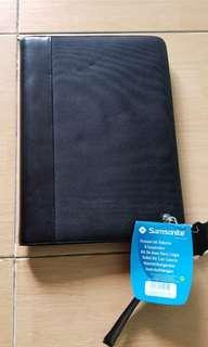Samsonite Original