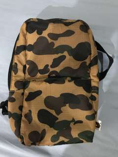 Bathing Ape Shoulderbag