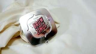 Benefit Brow Zings #6