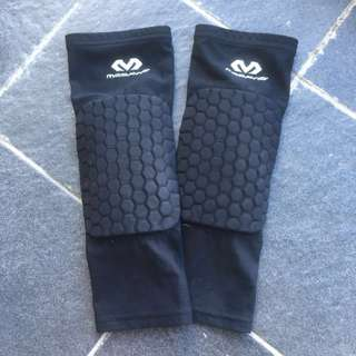 Authentic McDavid Knee Pads✨ REPRICED❗️