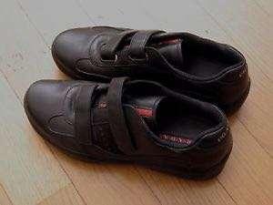Prada shoes original