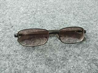 D&G sunglasses unisex
