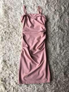 By Nicola dress
