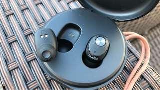 [代訂]Sudio 全新無線藍牙耳機 低於9折發售