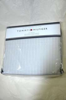 Tommy Hilfiger Queen Fitted Set