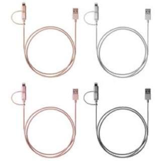 Targus Lightning cable