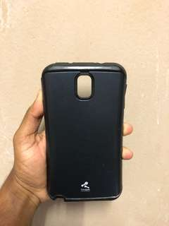 Note 3 THOR(360 protective case)