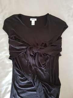 Authentic Issa dress