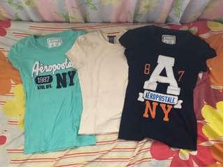 Shirts bundle for sale
