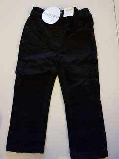 Brand New Marks and spencer pants
