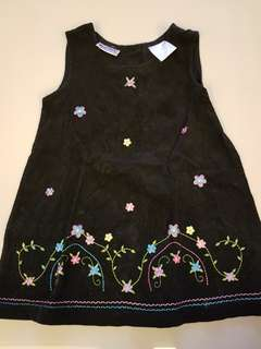 Bought from US girl dress
