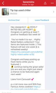 💥💥HIGHLY RATED SELLER!!💥💥
