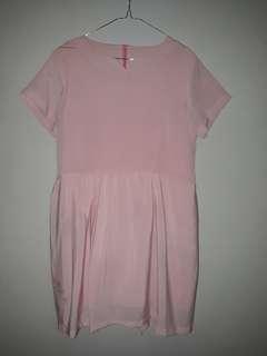 Dress murah serba 50.000