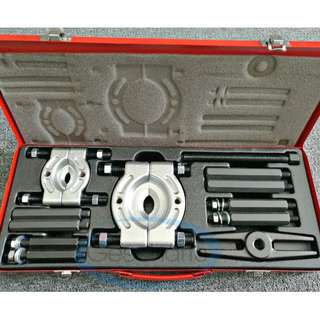 King Toyo 2 Sets Bearing Separator Kit