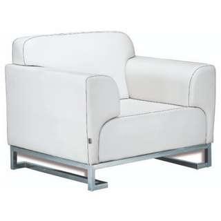 Sofa EL009