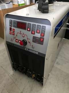 3 in one welder, Argon weld, arc welding, plasma cutting