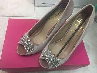 Shoes/Sandas