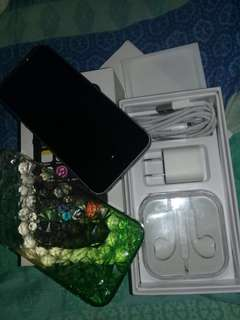 Looking for buyer of I phone 5s