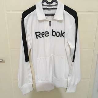 "Jaket kaos ""REEBOK"" authentic"