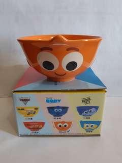 7-11 陶瓷碗