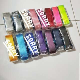 Brand new seatbelt strap for jujube bags