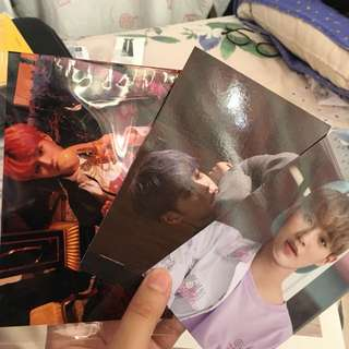 WTS DAEHWI PHOTO