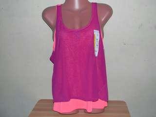 Womans apparel