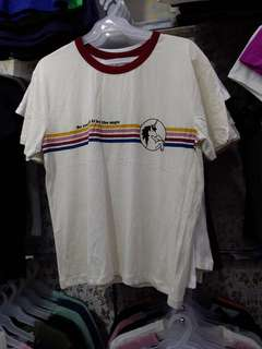 Pull & Bear Original Shirt