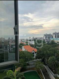 The Bayshore 2bedder for rent