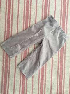 Carter's Pant