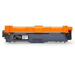380. JARBO Compatible for Brother TN221 TN-221 Toner Cartridges High Yield, 1 Black