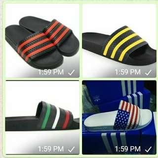 Jual Sendal Adidas Original