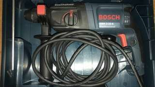 Bosch GBH 2-23 S Professional