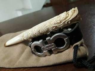 Pipa Rokok #mausupreme