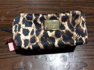 Victoria Secret Pouch Bag