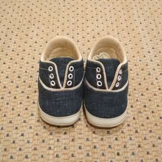 Baby Shoes (12 Months)