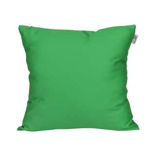Apple Blossom Cushion 40 x 40