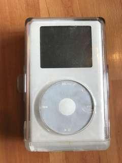 Apple iPod 4th Gen