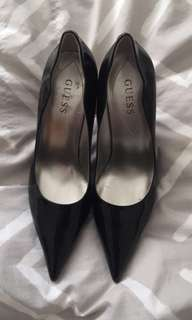 Price negotiable - Heels, Size 10, GUESS