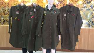 Top Army